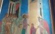 Фото Свято-Успенский Кафедральный собор в Махачкале 4