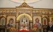 Фото Церковь князя Владимира в Махачкале 1