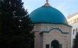 Фото Церковь князя Владимира в Махачкале 3