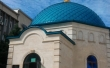 Фото Церковь князя Владимира в Махачкале 4