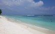 Фото Остров Хулуле 3