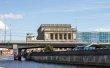 Фото Здание кёнигсбергской торговой биржи 6