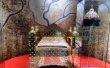 Фото Дворцовая церковь Казанского кремля 4