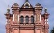 Фото Храм Александра Невского в Суздале 1