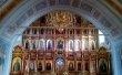 Фото Храм Александра Невского в Суздале 3