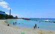 Фото Пляж Артифишиал 1