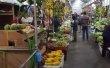 Фото Рыбный рынок в Мале 1