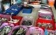 Фото Рыбный рынок в Мале 3