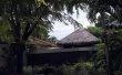 Фото Остров Вихаманафуши 2