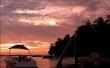 Фото Остров Вихаманафуши 4
