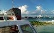 Фото Остров свалка Тилафуши 1