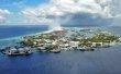 Фото Остров свалка Тилафуши 2