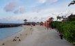 Фото Пляж Расфанну 2