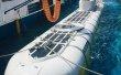 Фото Китовая подводная лодка «Whale Submarine Maldives» 1