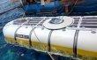 Фото Китовая подводная лодка «Whale Submarine Maldives» 2