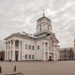 Фото Минская городская Ратуша 5