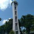 Фото Пятничная мечеть Хулхумале 8