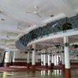 Фото Пятничная мечеть Хулхумале 9