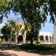 Фото Пятничная мечеть Хулхумале 7
