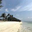 Фото Пляж Истерн Бич 7