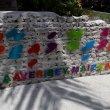 Фото Детский парк Раавериби Мейзан 8