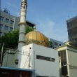 Фото Мечеть Аль-Искандар 8