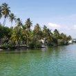 Фото Остров Farukolhufushi 6