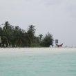 Фото Остров Farukolhufushi 9