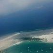 Фото Остров Farukolhufushi 5