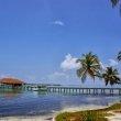 Фото Остров Farukolhufushi 4