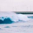 Фото Пляж для серфинга Варунулаа Раолуганду 7