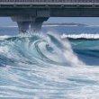 Фото Пляж для серфинга Варунулаа Раолуганду 4