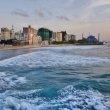 Фото Пляж для серфинга Варунулаа Раолуганду 9
