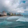 Фото Пляж для серфинга Варунулаа Раолуганду 6