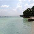 Фото Остров Виллингили 9
