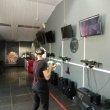 Фото Клуб виртуальной реальности U-ViW 5