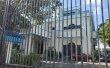 Фото Президентский дворец в Мале 2
