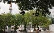 Фото Мемориальный парк в Мале 5