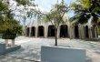 Фото Пятничная мечеть Хулхумале 2