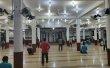 Фото Пятничная мечеть Хулхумале 3