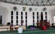 Фото Пятничная мечеть Хулхумале 4