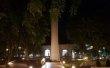 Фото Пятничная мечеть Хулхумале 5