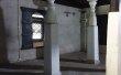 Фото Храм Медузияарай 3