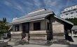 Фото Храм Хакуру Мискиии 1