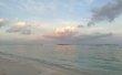 Фото Пляж Истерн Бич 1