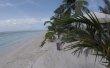 Фото Пляж Истерн Бич 5