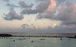 Фото Искусственный пляж Расфанну 2