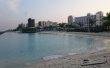 Фото Искусственный пляж Расфанну 4