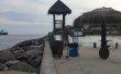Фото Искусственный пляж Расфанну 5
