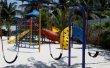 Фото Детский парк Раавериби Мейзан 1